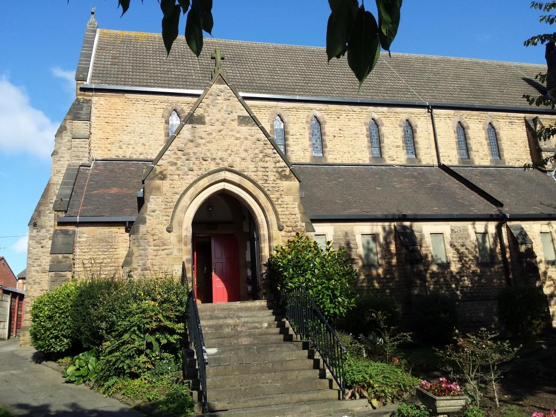 2016-10-02-holy-trinity-west-door