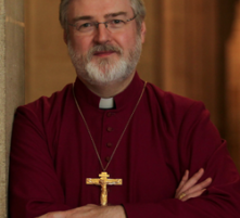 right-revd-jonathan-goodall-bishop-of-ebbsfleet