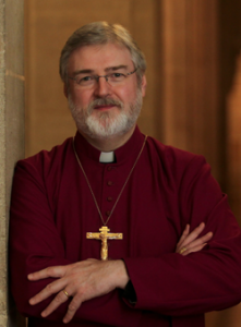 right-revd-jonathan-goodall-bishop-of-ebbsfleet