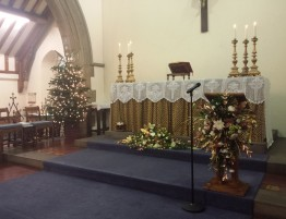 2016-12-25-holy-trinity-christmas-decorations-2016