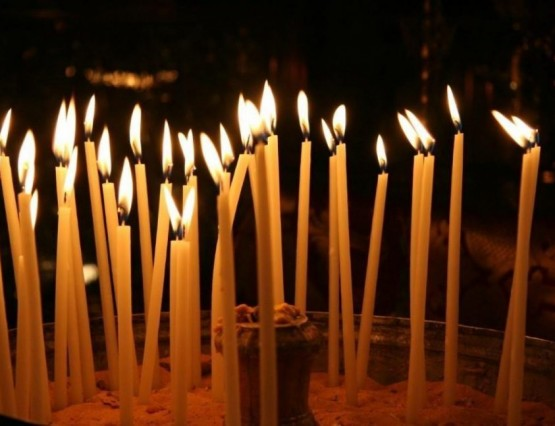 February-2-Candlemas-day-972x647