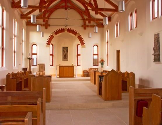 Chapel-800