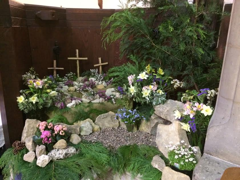 2017. 04. 16 - Easter Flowers (6) - By Jenny Mills.jpg