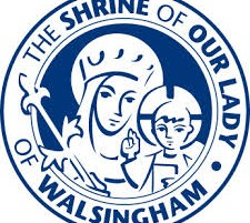 Our Lady Of Walsingham