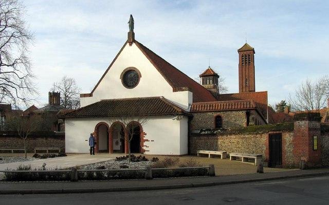 Shrine_of_Our_Lady_of_Walsingham,_Little_Walsingham,_Norfolk_-_geograph.org.uk_-_339149